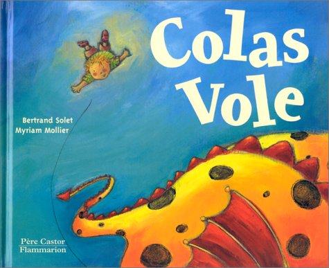 """<a href=""""/node/3132"""">Colas vole</a>"""