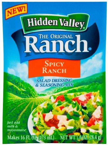 hidden-valley-spicy-ranch-salad-dressing-seasoning