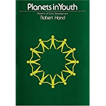 Planets in Youth: Patterns of Early Development