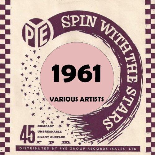 Pye 1961