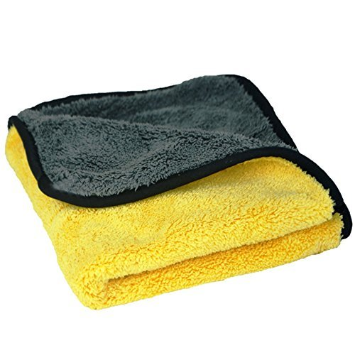 plush-twin-sided-950-gsm-premium-quality-microfibre-buffing-drying-towel-by-detailers-united-45-x-40