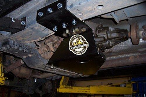 jeep-grand-cherokee-wj-transferencia-caso-skid-plate