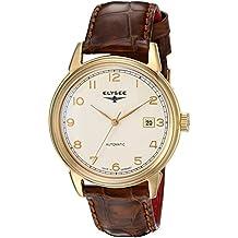 Reloj vintage elysee