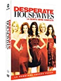 Desperate Housewife Stg.5 (Box 7 Dvd)