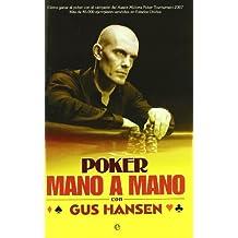 Poker - mano a mano