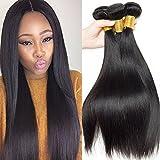 Weave Hair - Best Reviews Guide