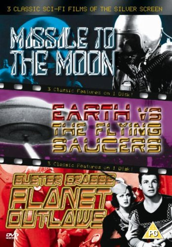 3-classic-sci-fi-films-of-the-silver-screen-missile-to-the-moon-earth-vs-the-flying-saucers-planet-o