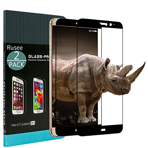 huawei-mate-9-screen-protector-rusee-huawei-mate-9-tempered-glass-high-definitionbubble-free9h-hardn