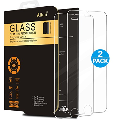 iphone-6-screen-protectoriphone-6s-screen-protectorby-ailun25d-edge-tempered-glassbubble-freeanti-fi