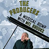 Producers-a Musical Romp