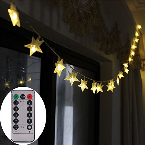 remote-timer-battery-operated-star-led-string-fairy-lights-5-meter-50-led-fairy-string-lights-for-fa