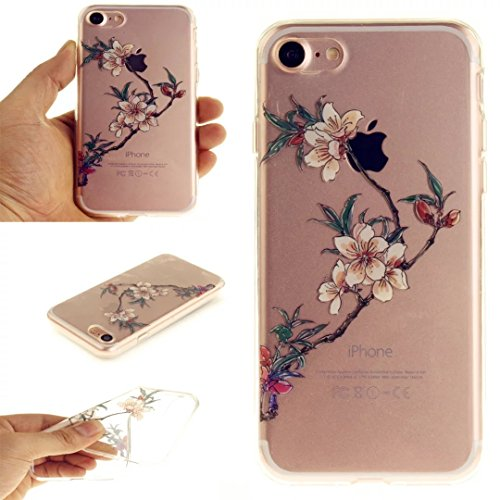 kshop-iphone-7-plus-iphone-7s-plus-55-hulle-tasten-schutzhulle-crystal-clear-case-cover-bumper-anti-