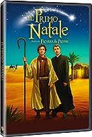 Il Primo Natale  ( DVD)