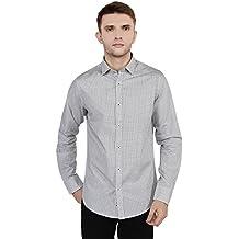 Feel it Fashion Men's Casual Shirt