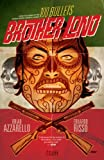 Image de 100 Bullets: Brother Lono