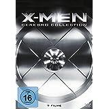 X-Men: Cerebro Collection