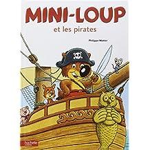 Mini-Loup et les pirates