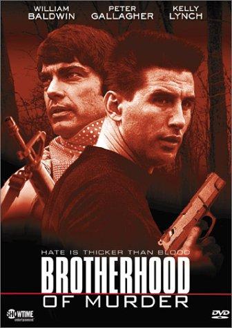 brotherhood-of-murder-import-usa-zone-1