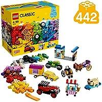 Amazon.es: Juguetes para niños de 3-4 años
