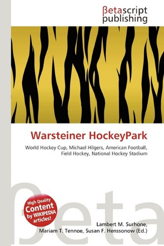warsteiner-hockeypark