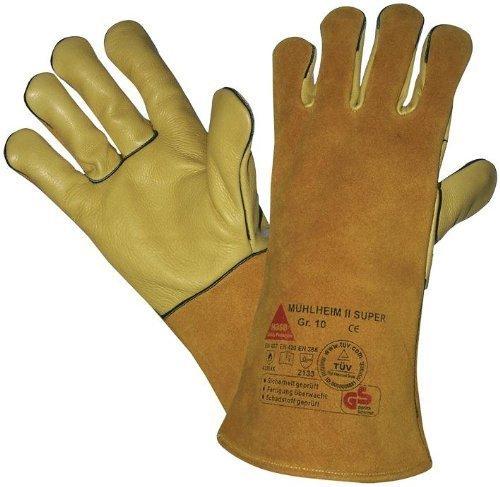 guantes-de-compuesto-lotex-mhlheim-ii-super-vacuno-de-piel-rugosa-tv-gs-color-marrn-talla-8