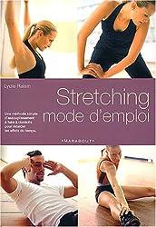 Stretching mode d'emploi