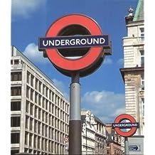 Underground Official Handbook