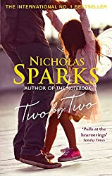Two by Two: A beautiful story that will capture your heart