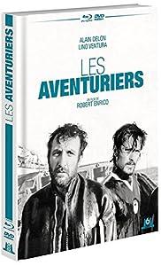 """Afficher """"Les aventuriers"""""""
