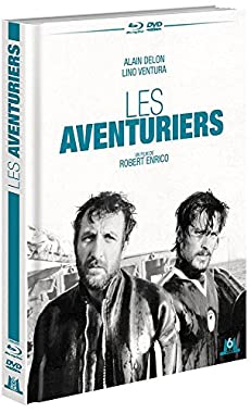 Vos Commandes et Achats [DVD/BR] - Page 2 51D4O9kiDRL._SY380_