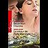 Séduction interdite - Le retour de Rafe Mendoza : T1 - Saga des Jarrod (Passions)