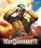 Cheapest War Commander on PC