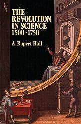 The Revolution in Science 1500-1750