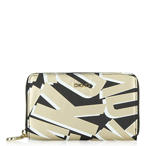 dkny-kandy-13-gold-leather-medium-zip-around-wallet-gold-metalic