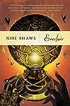 Everfair: A Novel...