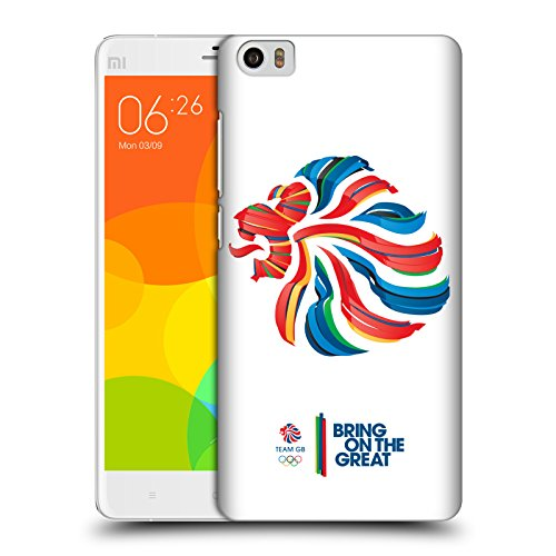 official-team-gb-british-olympic-association-bahia-lion-rio-hard-back-case-for-xiaomi-mi-note-mi-not