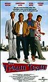 Das Traum Team [VHS]
