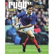 L'Année du rugby 2002