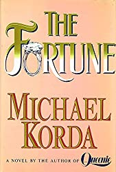 The Fortune by Michael Korda (1989-01-06)