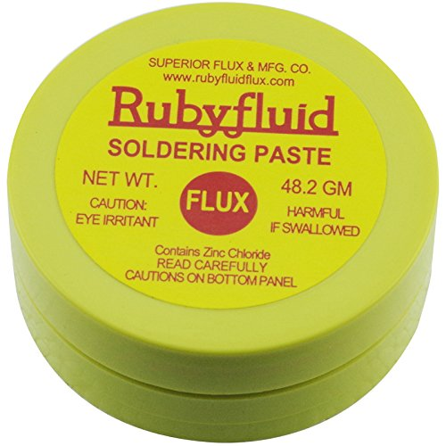 rubyfluid-water-soluble-soldering-flux-57g-2oz-paste