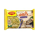 #8: Maggi Nutri-licious Oats Noodles, Herbs and Spices, 75g