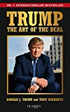 Donald J. Trump: The Art of the Deal (German Edition)
