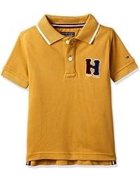Tommy Hilfiger  Boys' Polo