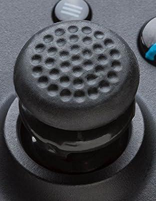 Kontrol Freek Thumb Stick Addon UltraX - Black (Xbox One)