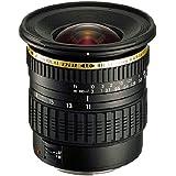 Tamron Objectif SP 4,5-5,6/11-18 DI II C-AF (version Canon)