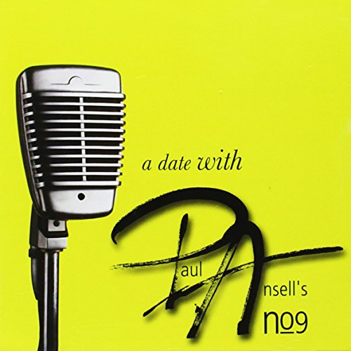 a-date-with-paul-ansells-number-nine