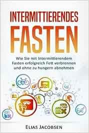 abnehmen mit intermittent fasting