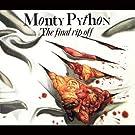 monty python - The Final Rip Off