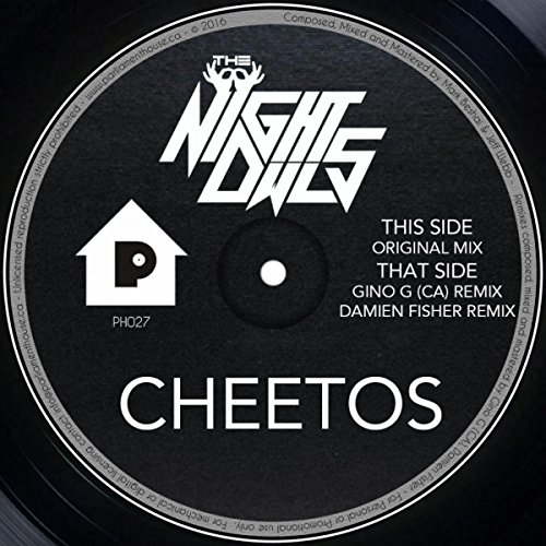 cheetos-original-mix