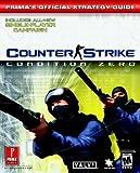 Counter Strike: Condition Zero: Prima's Official Strategy Guide